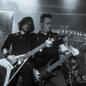 bloodbound-rockfabrik-nuernberg-02-04-2014_0106