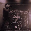 bloodbound-rockfabrik-nuernberg-02-04-2014_0107