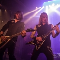 bloodbound-rockfabrik-nuernberg-02-04-2014_0109