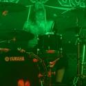 bloodbound-rockfabrik-nuernberg-02-04-2014_0110