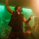 bloodbound-rockfabrik-nuernberg-02-04-2014_0111