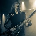 bloodbound-rockfabrik-nuernberg-02-04-2014_0112
