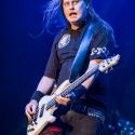 bloodbound-masters-of-rock-9-7-2015_0019