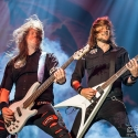 bloodbound-masters-of-rock-9-7-2015_0021
