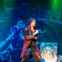 bloodbound-masters-of-rock-9-7-2015_0026