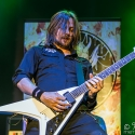 bloodbound-masters-of-rock-9-7-2015_0032