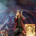bloodbound-masters-of-rock-9-7-2015_0039