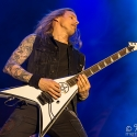 bloodbound-masters-of-rock-9-7-2015_0040