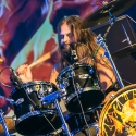bloodbound-masters-of-rock-9-7-2015_0042