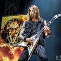 bloodbound-masters-of-rock-9-7-2015_0052