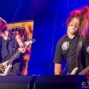 bloodbound-masters-of-rock-9-7-2015_0058