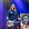 bloodbound-masters-of-rock-9-7-2015_0061