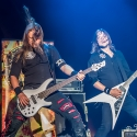 bloodbound-masters-of-rock-9-7-2015_0069