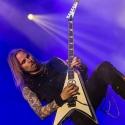 bloodbound-masters-of-rock-9-7-2015_0072