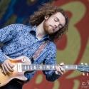 blues-pills-masters-of-rock-11-7-2015_0002