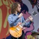 blues-pills-masters-of-rock-11-7-2015_0010