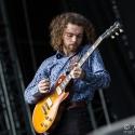 blues-pills-masters-of-rock-11-7-2015_0017
