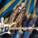 blues-pills-masters-of-rock-11-7-2015_0018