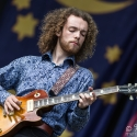 blues-pills-masters-of-rock-11-7-2015_0025