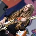 blues-pills-masters-of-rock-11-7-2015_0027