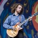 blues-pills-masters-of-rock-11-7-2015_0029