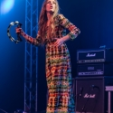 blues-pills-out-and-loud-29-5-2014_0004