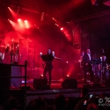 blutengel-rockfabrik-nuernberg-02-05-2014_0011