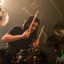 blutengel-rockfabrik-nuernberg-02-05-2014_0017