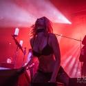 blutengel-rockfabrik-nuernberg-02-05-2014_0024