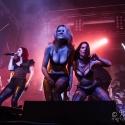 blutengel-rockfabrik-nuernberg-02-05-2014_0054