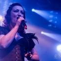 blutengel-rockfabrik-nuernberg-02-05-2014_0055