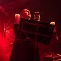 blutengel-rockfabrik-nuernberg-02-05-2014_0056