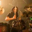 blutengel-rockfabrik-nuernberg-02-05-2014_0059