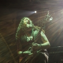blynd-7-12-2012-music-hall-geiselwind-12