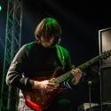 blynd-7-12-2012-music-hall-geiselwind-13