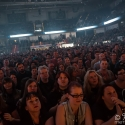 bob-wayne-arena-nuernberg-31-03-2016_0006