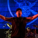 body-count-feat-ice-t-rock-im-park-06-06-2015_0009