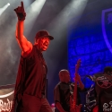 body-count-feat-ice-t-rock-im-park-06-06-2015_0014