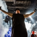 body-count-feat-ice-t-rock-im-park-06-06-2015_0021