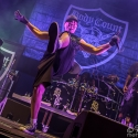 body-count-feat-ice-t-rock-im-park-06-06-2015_0031