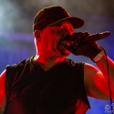 body-count-feat-ice-t-rock-im-park-06-06-2015_0032