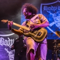 body-count-feat-ice-t-rock-im-park-06-06-2015_0033