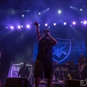 body-count-feat-ice-t-rock-im-park-06-06-2015_0037