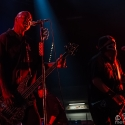 body-count-feat-ice-t-rock-im-park-06-06-2015_0041