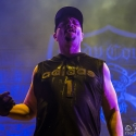 body-count-feat-ice-t-rock-im-park-06-06-2015_0043