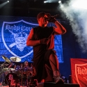 body-count-feat-ice-t-rock-im-park-06-06-2015_0057