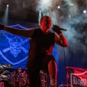 body-count-feat-ice-t-rock-im-park-06-06-2015_0059