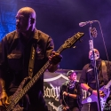 body-count-feat-ice-t-rock-im-park-06-06-2015_0062