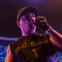 body-count-feat-ice-t-rock-im-park-06-06-2015_0066