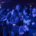 boelzer-backstage-muenchen-27-03-2016_0006